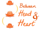 Betweeen-Head-&-Heart-website logo