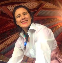 Salima Celeri